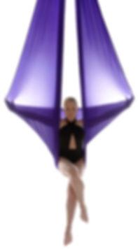 Clases de Yoga, Pilates, Aeroyoga, Aerofitness, aerial yoga, suspensus pilates, aeropilates, Yoga Aéreo en Ñuñoa