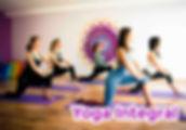 clases de yoga aeroyoga aerialyoga yoga aéreo yoga aereo pilates acroyoga ñuñoa