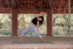 clases de Pilates Aéreo ñuñoa, clases de pilates ñuñoa, clases de zumba ñuñoa, clases de yoga ñuñoa, estetica, belleza, masajes en ñuñoa, reductivos, anticelulitis, masaje de relajación, reiki en ñuñoa, terapias alternativas en ñuñoa