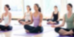 Clases de Yoga, Pilates, Aeroyoga, Aerofitness, Pilates Aéreo, Yoga Aéreo en Ñuñoa