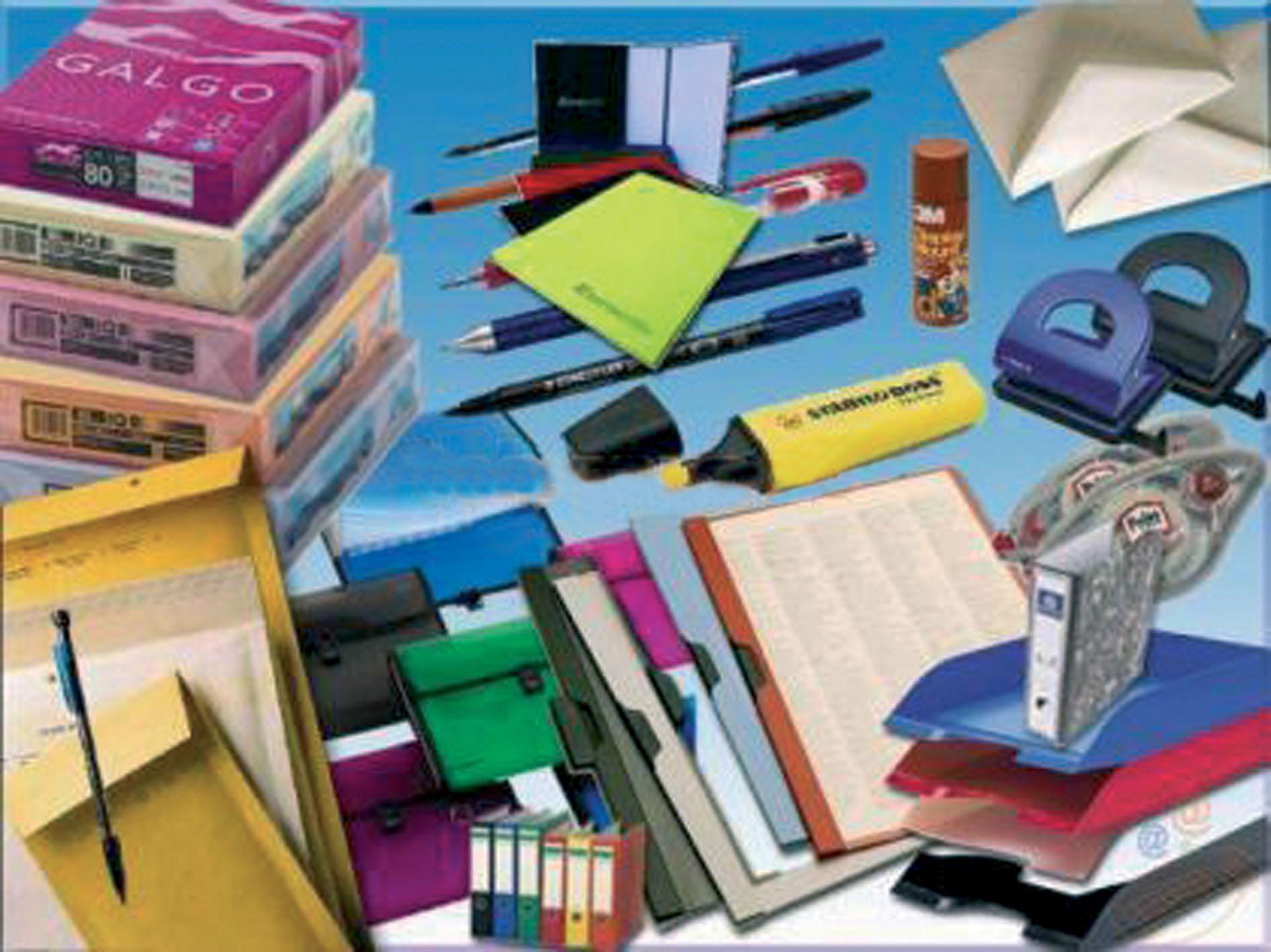 Abba office sas suministros para oficina bogota for Suministros de papeleria para oficina