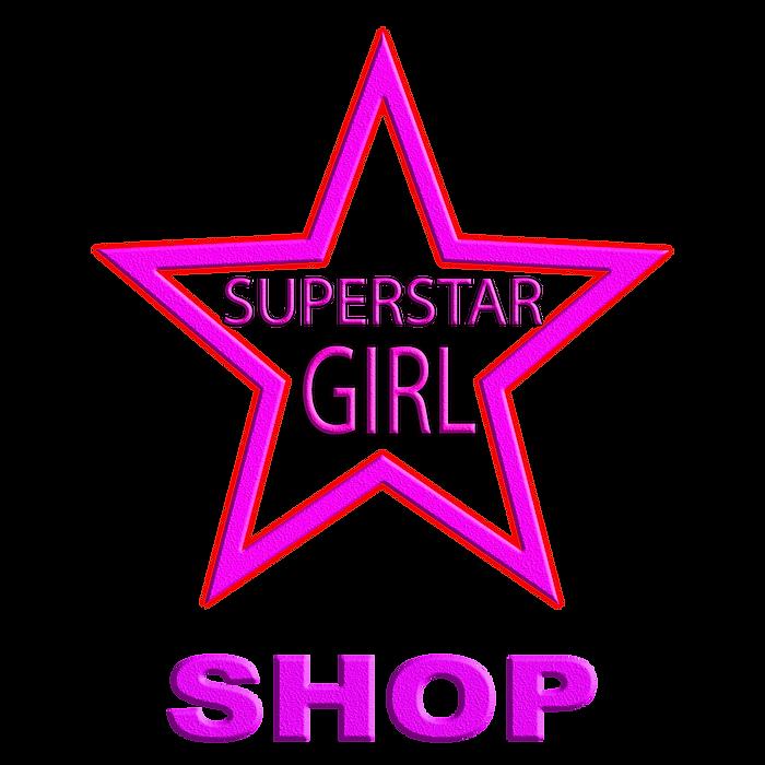 Superstar Girl Logo shop.png