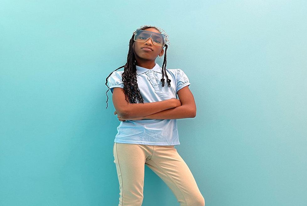 Superstar Girl Vevo Picture_edited.jpg