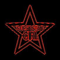 Superstargirl Logo.png