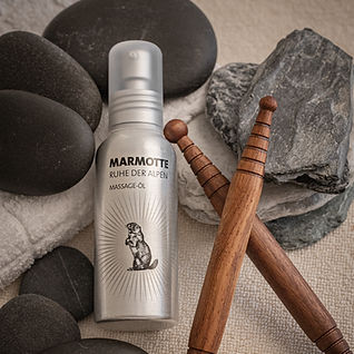 Massage-Shooting-Daniela-Sommer-ls-0C7A7