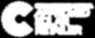 CEC-Logo-White.png