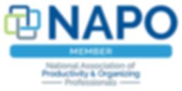 NAPO-member- white block (1).png