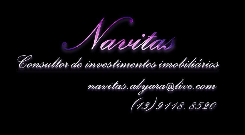 Navitas latin