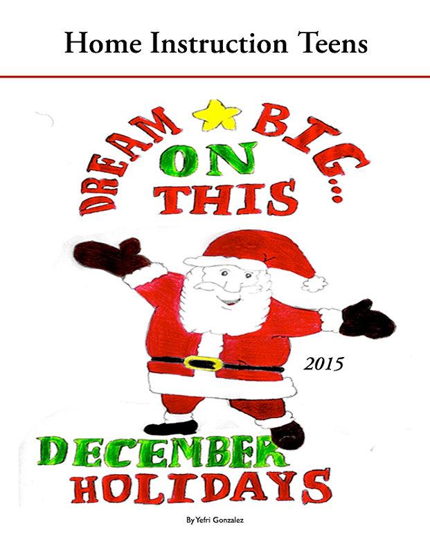 december_hit_cover_2015