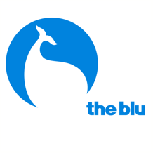TheBlu_logo_square.png