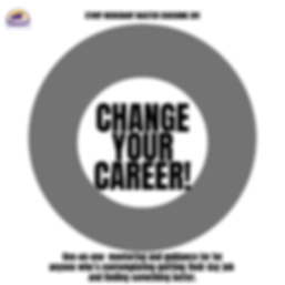 Change Your Career.png