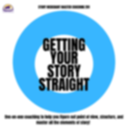 Getting your story straight.png