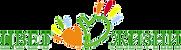 logo43.png