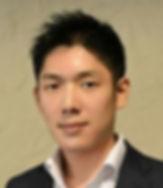 Shawn Wong.jpg