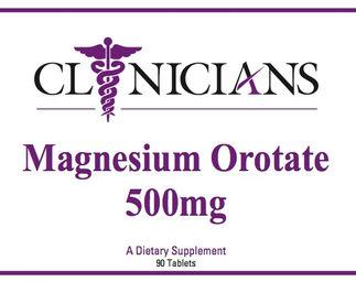 magnesium orotate image.jpg