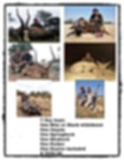 Plainsgame website.jpg