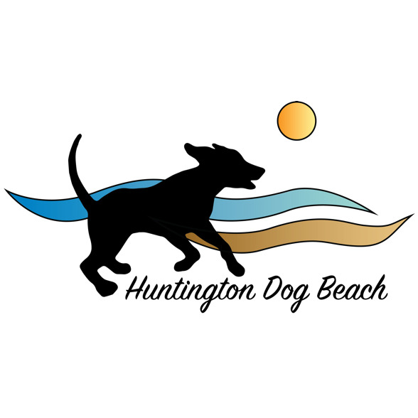 Huntington Beach Thelocalhb The Local Hb For Everything