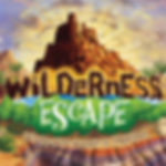 wilderness-escape-vbs-2020.png