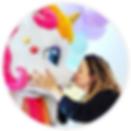 categoria_animação_mascotes_2.png