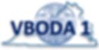 VBODA1 Logo.PNG
