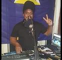 DJ RudeboyKeith.jpg