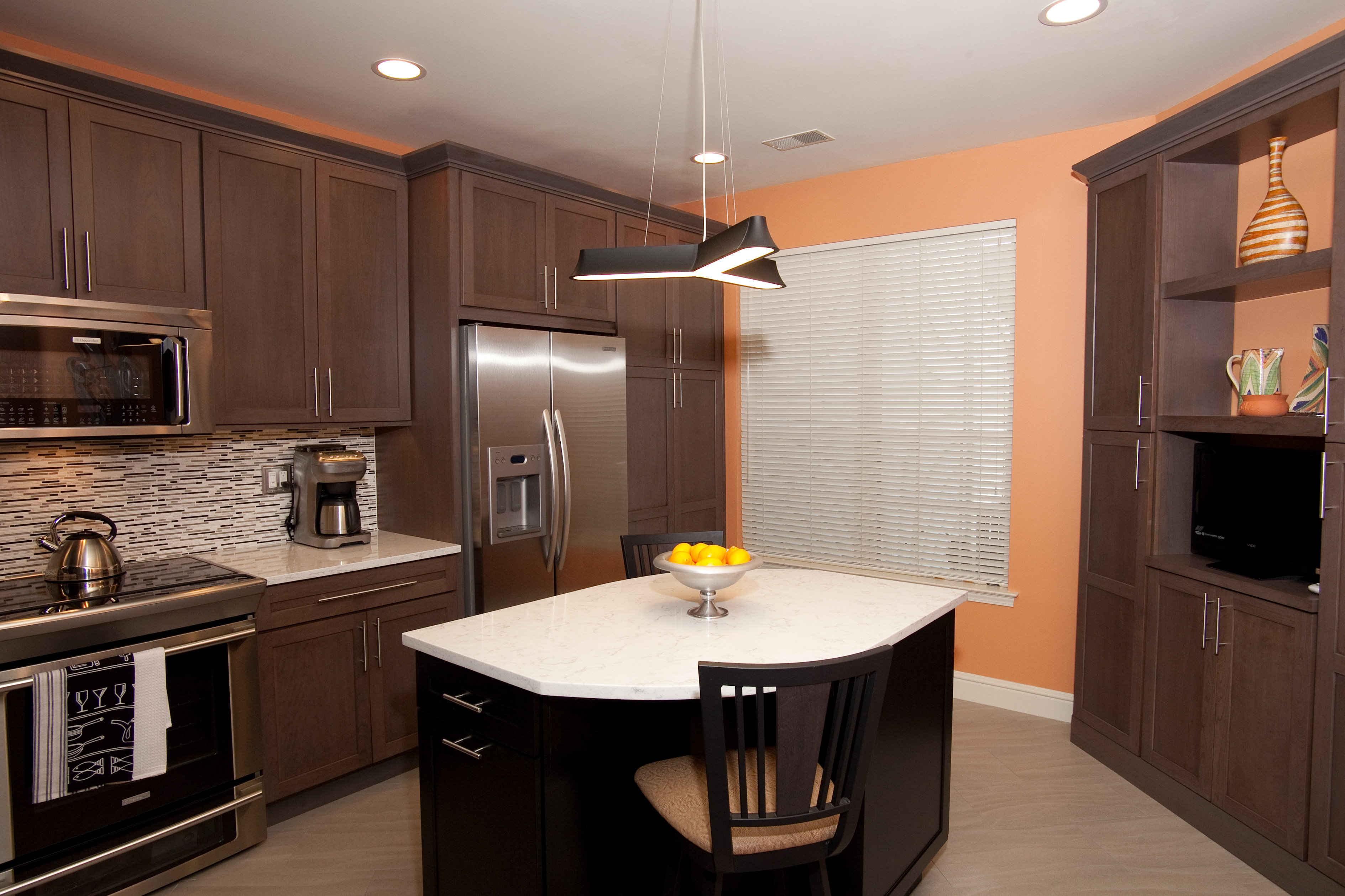 New York Kitchen Remodeling Kitchen Bathroom Remodeling Plumbing Heating Port Jervis