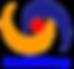Interlink logo