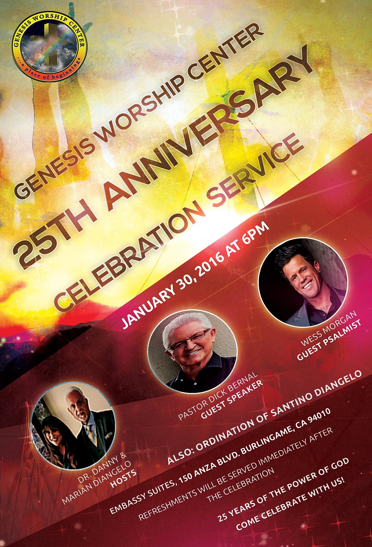 genesis worship center church flyer main 1 jpg genesis worship center church flyer main 1 jpg