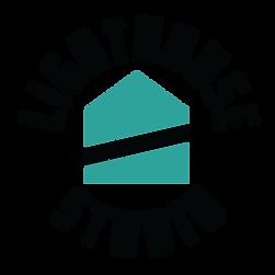 Lighthouse Studio Logo