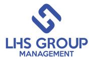 LHS Group Logo