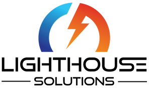 Lighthouse Solutions Logo