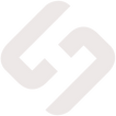 LHS-Group-emblem2_edited_edited_edited.p