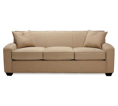 Sofa Sleeper Queen
