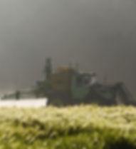 agriculture-2361978-640.jpg