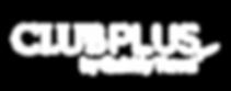 CLUB PLUS by Quickly Travel Logo-01 (1).