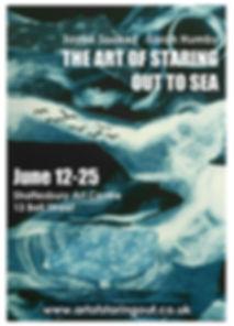 2019 shaftesbury poster_flyer sarah 1 (2