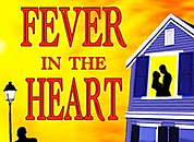 A Fever In The Heart by Ann Rule