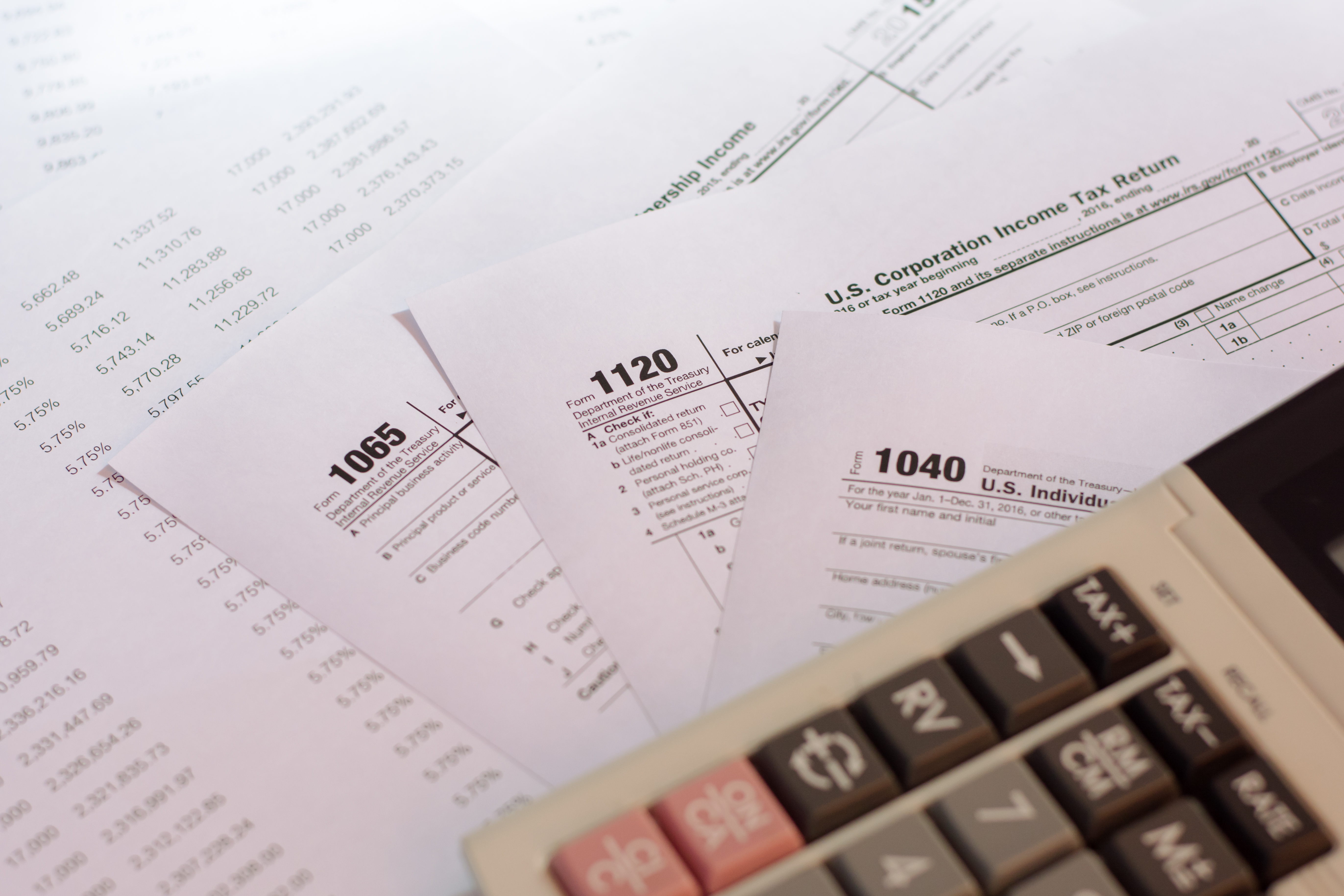 The Irs Protecting Your Identity And Tax Refund Tax Planning For