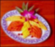 Thai-Dessert