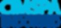 CIMSPA Endorsed Logo_COL.png