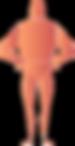 Origamer humain, pour des abonnements favorisant les conditions des employés