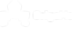 Logo OrigaMe Blanc.png