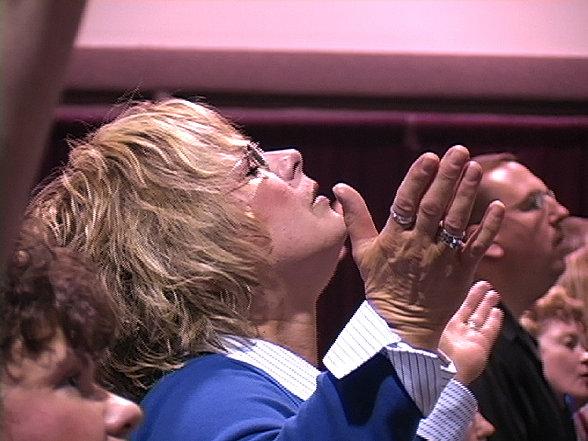 Worship Hope
