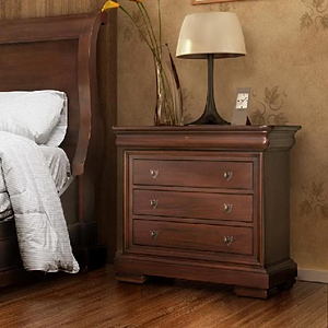 Solid wood furniture store alexandria virginia washington dc arlington for Bedroom furniture washington dc