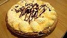 Boston Cream Pie - Ep 118