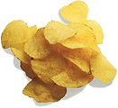Potato Chips - Ep 101