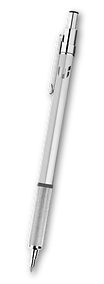unilia_wepencil.png