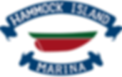 Hammock Island Logo.png