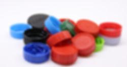 plastic-screw-caps-2111253_1920.jpg