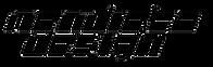 Logo Mendieta.png